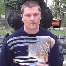 Фотография мужчины Саша, 41 год из г. Волчанск