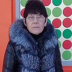 Фотография девушки Светочка, 48 лет из г. Северодвинск