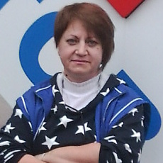 Фотография девушки Вера, 49 лет из г. Саратов