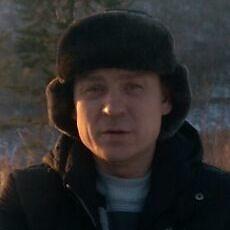 Фотография мужчины Ден, 32 года из г. Смоленск