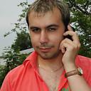 Dmitry, 42 года