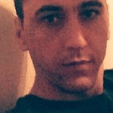 Фотография мужчины Даг, 27 лет из г. Москва
