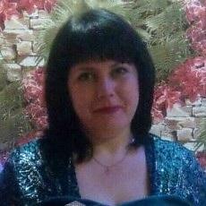Фотография девушки Оксана, 45 лет из г. Свободный