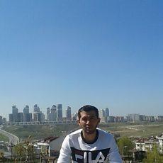 Фотография мужчины Sarkar, 29 лет из г. Бишкек