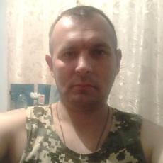 Фотография мужчины Ванец, 38 лет из г. Изяслав