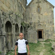 Фотография мужчины Ando, 32 года из г. Ереван