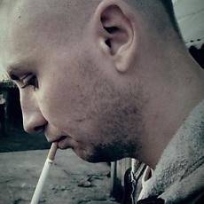 Фотография мужчины Alexandr, 26 лет из г. Брест