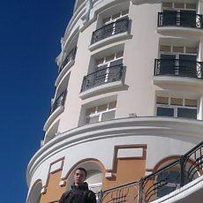 Фотография мужчины Andrei, 33 года из г. Вихоревка