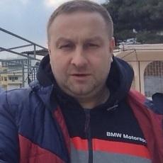 Фотография мужчины Андрей, 41 год из г. Томск