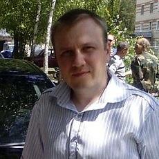 Фотография мужчины Костя, 35 лет из г. Рассказово
