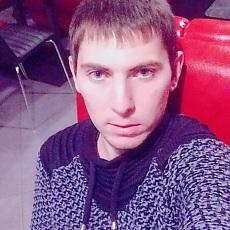 Фотография мужчины Эльдар, 26 лет из г. Киев
