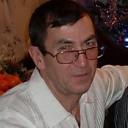 Ринат, 65 лет