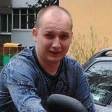 Фотография мужчины Вадим, 29 лет из г. Бобруйск
