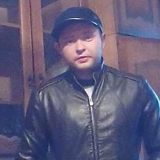 Фотография мужчины Роман, 30 лет из г. Экибастуз