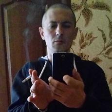 Фотография мужчины Gadbou, 42 года из г. Одесса