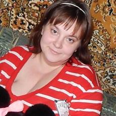 Фотография девушки Нюта, 32 года из г. Ахтубинск