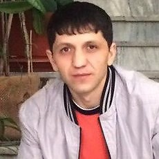 Фотография мужчины Xxxxxxx, 30 лет из г. Барнаул