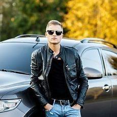 Фотография мужчины Денис, 33 года из г. Могилев