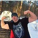Feodor, 33 года