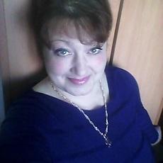 Фотография девушки Татьяна, 44 года из г. Могилев