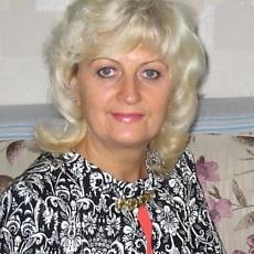 Фотография девушки Тамара Жуковец, 58 лет из г. Минск