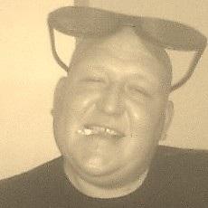 Фотография мужчины Viktor, 37 лет из г. Борисов
