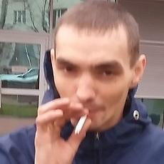 Фотография мужчины Вова, 25 лет из г. Руденск