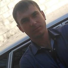 Фотография мужчины Макс, 30 лет из г. Днепр