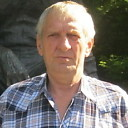 Владимир, 58 лет