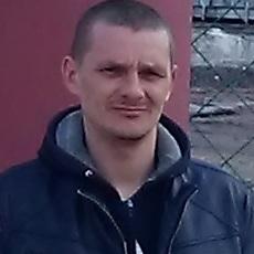 Фотография мужчины Серш, 32 года из г. Окуловка