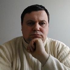Фотография мужчины Толик, 39 лет из г. Новомосковск