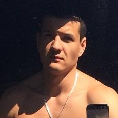 Фотография мужчины Спонсор, 39 лет из г. Гродно