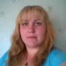 Фотография девушки Маринелла, 29 лет из г. Белая Церковь