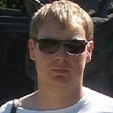 Фотография мужчины Prist, 31 год из г. Москва