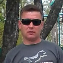 Vasya, 43 года