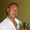 Валерий, 60 лет