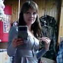 Элина, 32 года