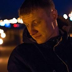 Фотография мужчины Макс, 29 лет из г. Иркутск