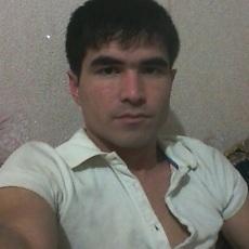 Фотография мужчины Нигос, 30 лет из г. Ташкент