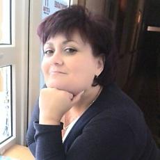 Фотография девушки Галина, 53 года из г. Евпатория