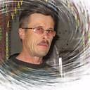 Радик, 56 лет