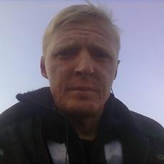 Фотография мужчины Dima, 37 лет из г. Улан-Удэ