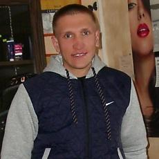 Фотография мужчины Паша, 30 лет из г. Барановичи