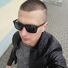 Фотография мужчины Денис, 27 лет из г. Барановичи