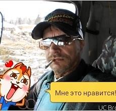 Фотография мужчины Stars, 49 лет из г. Южно-Курильск