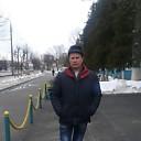 Вася, 44 года