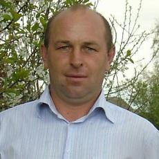 Фотография мужчины Aleksey, 44 года из г. Бутурлиновка