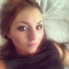 Фотография девушки Edessa, 25 лет из г. Николаев