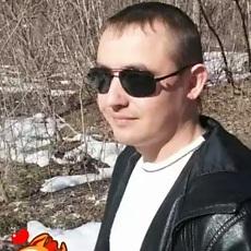 Фотография мужчины Сергей, 36 лет из г. Ростов