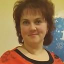 Natali, 38 лет